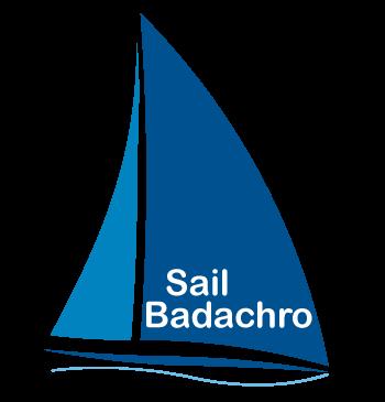 Sail Badachro